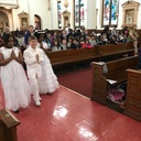 First Holy Communion photo album thumbnail 19